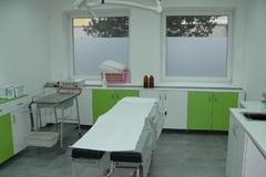 Nový ordinariát plastickej aestetickej chirurgie vo FNsP Žilina