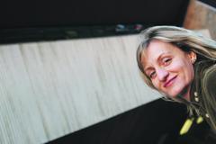 Klavírny recitál Nory Škutovej