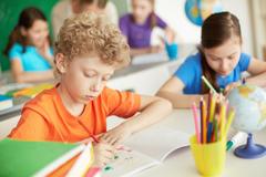 Žilinské škôlky budú cez leto otvorené. Nie však celé prázdniny