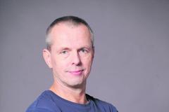 Peter Fiabáne: Šport v Žiline má obrovský potenciál
