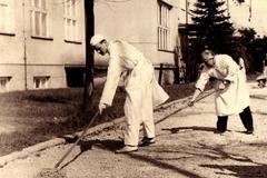 Chirurgia vŽiline funguje už 80 rokov