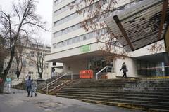 Bude v Žiline nová nemocnica? Starú sa vraj opravovať neoplatí