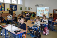 Učebne žilinských základných škôl prejdú modernizáciou