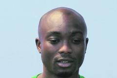 Reprezentovať Togo je veľká hrdosť