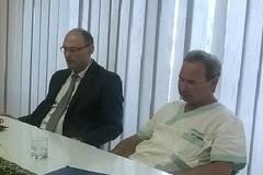 Obnovu časti žilinskej nemocnice opäť podporí automobilka Kia