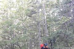 Záchranári hľadali v Jánošíkových dierach stratenú školáčku