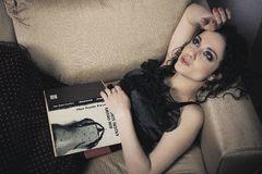 Šansóny Lucie Šoralovej si vypočujú i Žilinčania