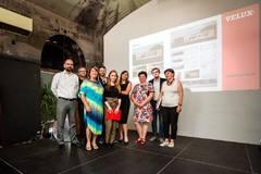 Žilinskí študenti žnú úspechy na celoslovenskej úrovni