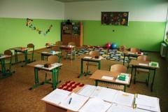 Zápis detí do 1. ročníka žilinských základných škôl