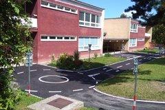 Žilina zrekonštruuje ďalšie dve škôlky. Pribudnú nové triedy i jedáleň