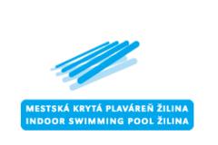 Program Mestskej plavárne Žilina