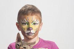 Odháňajú mačky zlú energiu? Stopercentne!