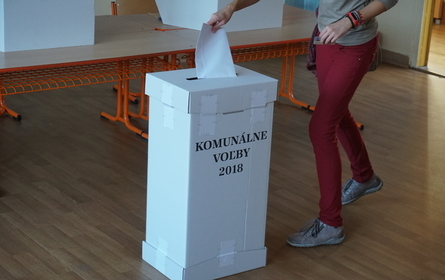 Žilina potvrdila popularitu nezávislých kandidátov
