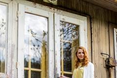 Žilinčanka sa stala blogerkou roka 2014