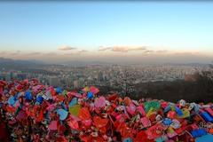 Za romantikou až do Soulu? Môžete ju zažiť aj v Žiline
