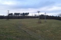 Na lúke na Solinkách za dva milióny hospodári súkromný rolník