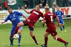 Zastaví úpadok futbalu v Bytči nový investor?