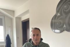 "Jozef ""Dodo"" Michalko oslávil 60. narodeniny"