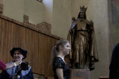 Kapitalks o vysokom školstve s Vítom Janečkom a Zuzanou Piussi