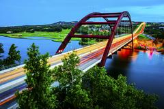 Polícia upozorňuje na uzávierku mosta v Nižnej