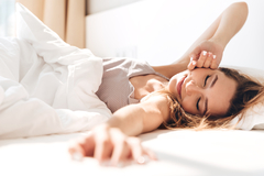 Investujte do zdravého spánku: 5 krokov, ako vybrať kvalitný matrac