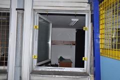 Nevydarená krádež: žilinská polícia zadržala dvoch mladíkov priamo na mieste činu