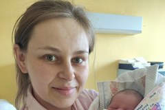 Rekordná pôrodnosť v Žiline: Mamičky stavili na istoty, počasie aj horoskop