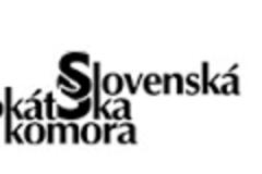 Slovenská advokátska komora pri príležitosti osláv 25. výročia prijatia zákona o slobodnom výkone advokácie a pri príležitosti Dňa advokácie 2015 aj tento rok uskutoční v Žiline bezplatné právne poradenstvo.