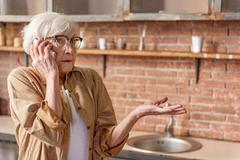 Seniori z Kysúc obeťami podvodníkov. Namiesto vnuka ich tentokrát kontaktoval lekár