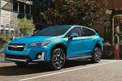 Na ekológiu myslí už aj automobilka Subaru