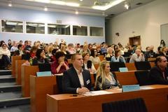 VŽiline diskutujú okvalite a rozvoji sociálnych služieb