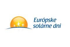 Európske solárne dni 2017