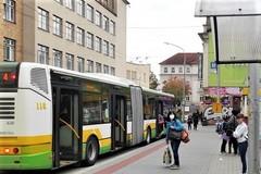 V stredu bude mestská hromadná doprava v Žiline zadarmo