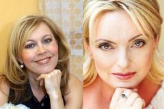 Vitajte doma s - Eva Pavlíková a Marta Sládečková
