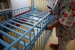 Historický okamih pre žilinskú nemocnicu: na oddeleniach vymenia väčšinu postelí