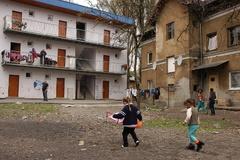 Stávajú sa z obyvateľov Bratislavskej bezdomovci?