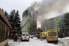 Žilina pomôže Prešovu sumou desaťtisíc eur