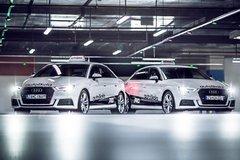 V Žiline vzniká nový neštandardný typ autoškoly, jej cieľom je produkovať uvedomelých vodičov