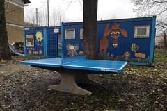 V komunitnom centre na Bratislavskej pribudlo nové vybavenie. Pomôže zefektívniť prácu s klientmi?
