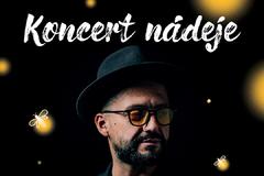 V Žiline bude fenomenálny koncert nabitý hviezdami