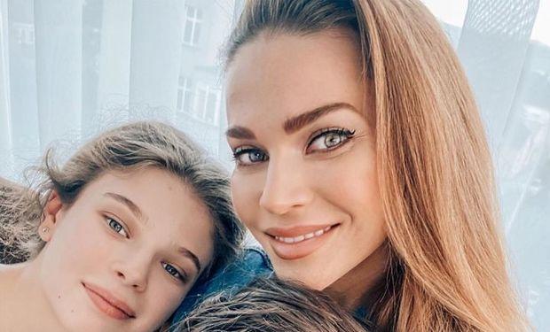 EXKLUZÍVNE - Topmodelka Andrea Verešová: Neustále som hrdá Žilinčanka