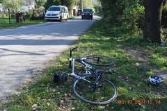 Polícia hľadá svedkov dopravnej nehody vo Varíne