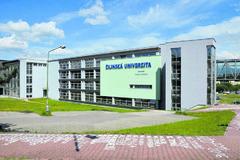 Súd potvrdil neplatnosť výpovede zamestnankyne Žilinskej univerzity