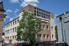 Zamestnankyňa vyhrala súd s mestom Žilina: Zosobnia poslanci škodu primátorovi?