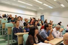 Medzinárodná konferencia Kultúrne dedičstvo v 21. storočí otvorila diskusiu aj o virtuálnej realite