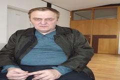 Žilinčan žiada Roberta Fica o radu, ako má prežiť z dôchodku
