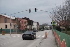 V Rosine bojujú s bezohľadnými vodičmi. Ľudia sa obávajú najhoršieho