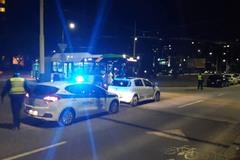Zaparkované vozidlo zablokovalo trolejbus, cestujúci museli vystúpiť