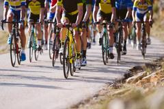 Obmedzenia ciest v Žilinskom kraji kvôli cyklistickým pretekom