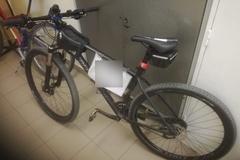 Spoznali ste bicykle na obrázku? Polícia hľadá majiteľov, FOTO
